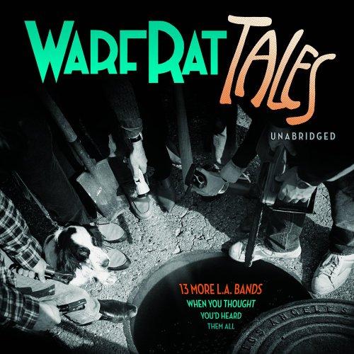 WarfRat Tales