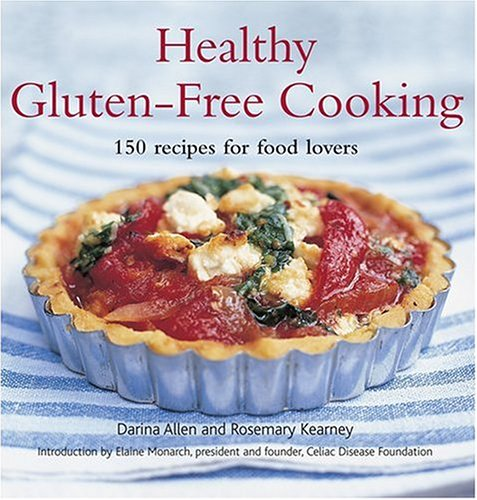 Download healthy gluten free cooking 150 recipes for food lovers download healthy gluten free cooking 150 recipes for food lovers book pdf audio idf6ruee4 forumfinder Choice Image