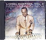 Lionel Hampton Vol. 2: The Jumpin' Jive: The All-Star Groups 1937-39
