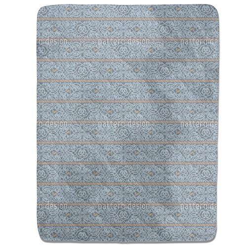 Tiziano Fitted Sheet: King Luxury Microfiber, Soft, Breathable by uneekee
