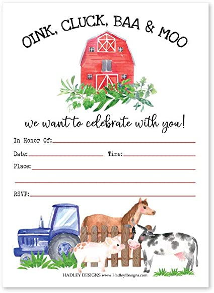 This is a picture of Horse Birthday Invitations Free Printable regarding cartoon