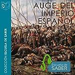 Imperio español [Spanish Empire] | Manuel Rivero Rodríguez