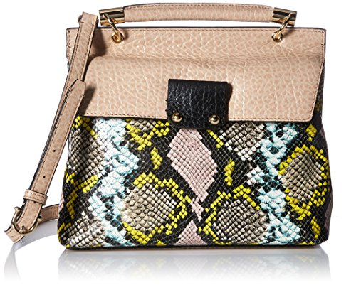 etienne-aigner-althea-small-satchel-handbag-taupe-multi-snake-275