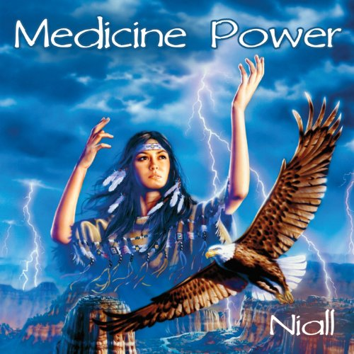 Medicine Power - Best of Niall...