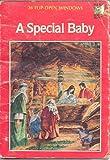 A Special Baby, Alma Gillio, Bert Tiedemann, Wendell Mathews, 0801035317