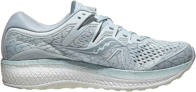 Saucony Triumph ISO 5, Zapatillas de Running para Mujer: Amazon.es: Zapatos y complementos