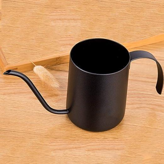 Café de olla de acero inoxidable de inducción cafetera moka ...