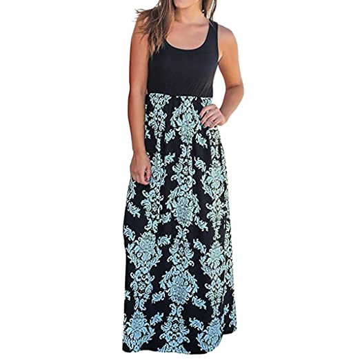 460c171e13 Maxi Dresses for Women