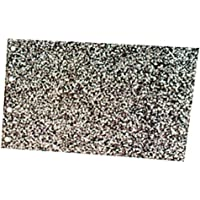 Makita 423029-3 - Placa grafitada