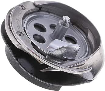 baoblaze gancho de lanzadera para máquina de coser H-301 para ...