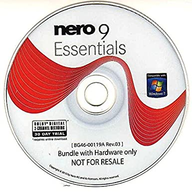 Nero 9 serial number hd youtube.