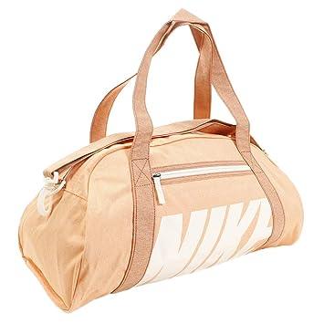 Nike Gym Club Training Duffel Bag Sac de Sport Femme, Fuel