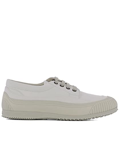 0a3fbdfff3d Hogan Zapatillas Para Hombre Blanco Weiß It - Marke Größe