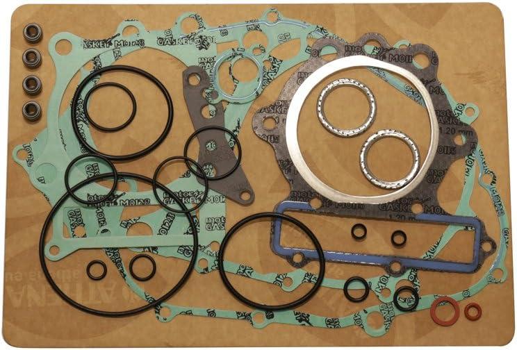 Athena P400485850500 Motor Dichtungssatz