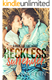 Reckless Surrender (Made for Love Book 2)