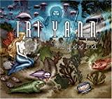 Abysses By Tri Yann (0001-01-01)