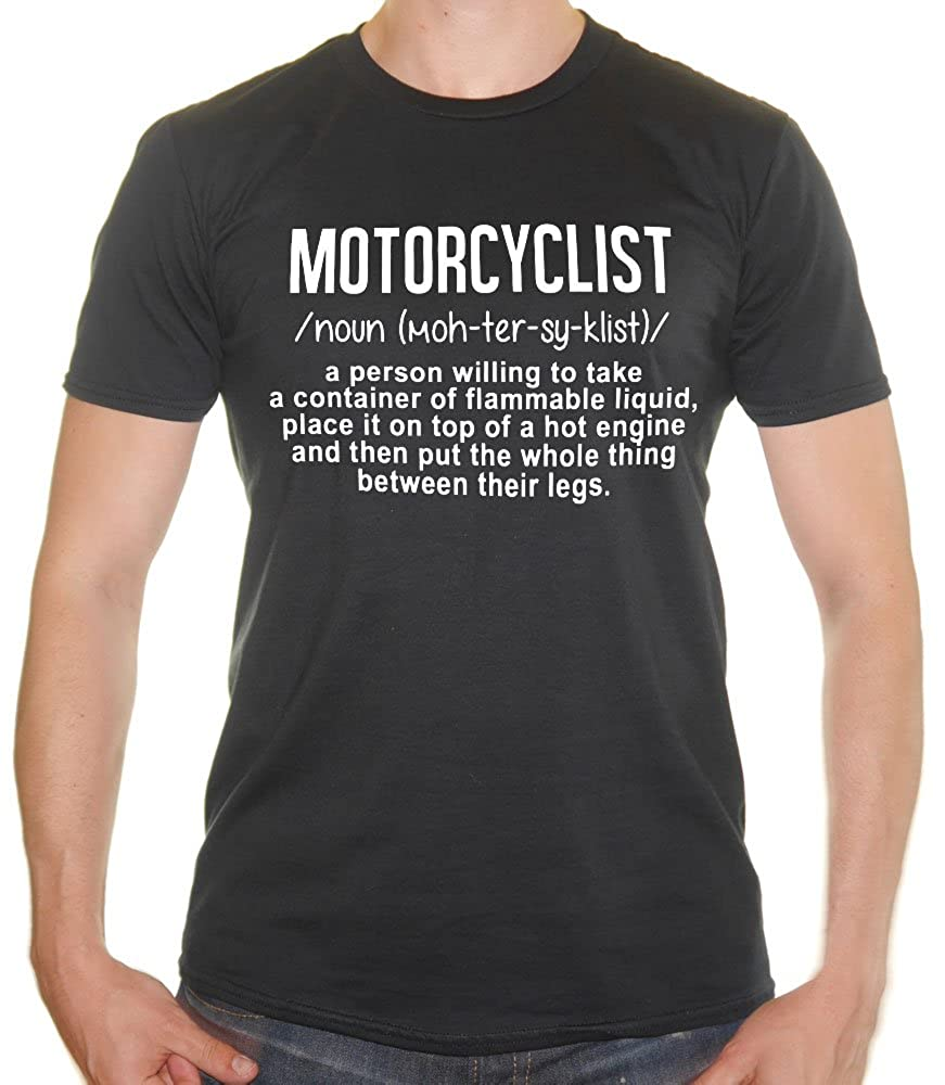 a4ffffd4 Best Website To Buy Funny T Shirts - DREAMWORKS