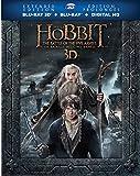 Drama Blu-ray 3D