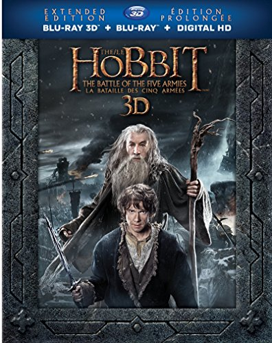 the-hobbit-the-battle-of-the-five-armies-extended-edition-blu-ray-3d-blu-ray-digital-copy
