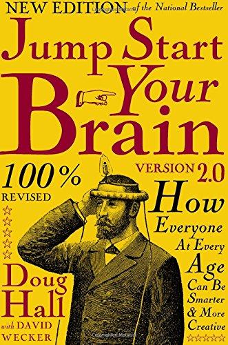 Jump Start Your Brain Doug product image