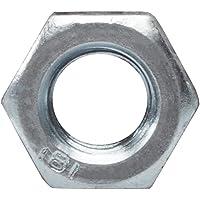 Dresselhaus tuerca hexagonal clase 8, M 3 mm