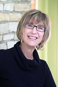 Marilyn Wheeler