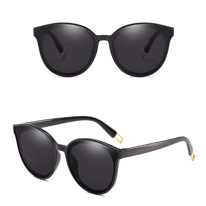 Daawqee Gafas de sol, Gafas para fiestas, Fashion Women ...