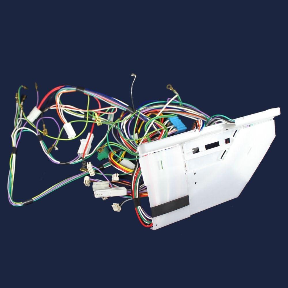 Bosch 00439477食器洗い機ワイヤハーネス