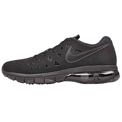 08f7d6b666415 Amazon.com | Nike Air Trainer 180 Mens Running Shoes | Athletic