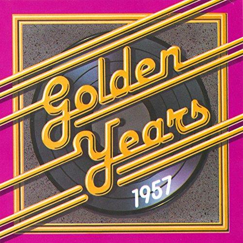 Golden Years - 1957