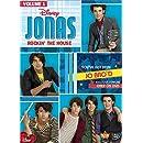 Jonas Rockin' the House: Volume 1
