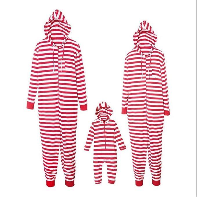 Traje Disfraz de Familiares, Una Pieza Unisex Pijama Adulto Animal Pyjamas Ropa de Dormir Halloween y Navidad: Amazon.es: Ropa y accesorios