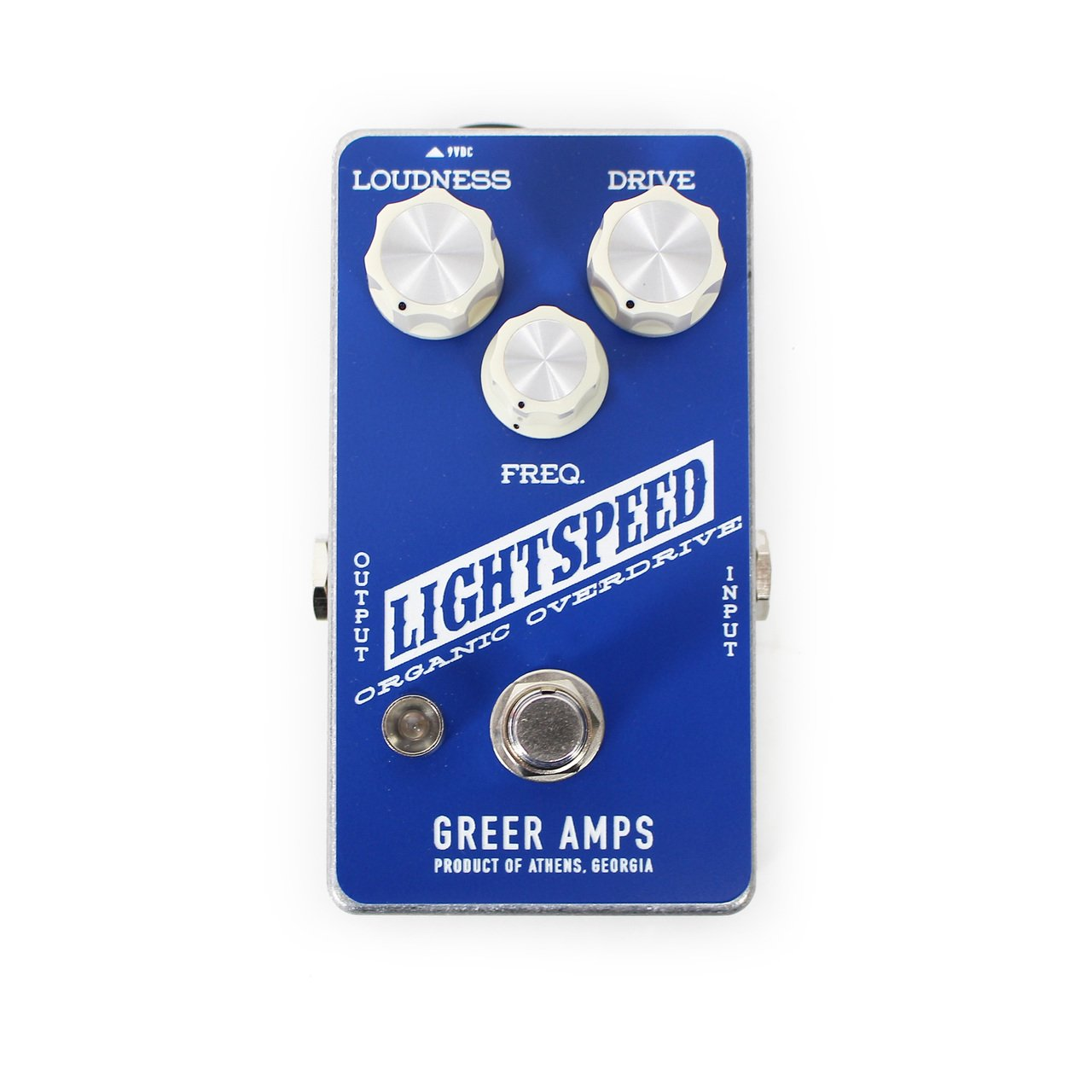 Top 13 Best Overdrive Pedal Reviews in 2020 13