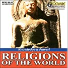 Religious Studies: Religions of the World (Jewel Case)
