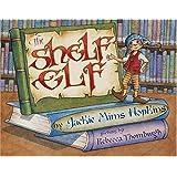 The Shelf Elf