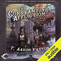 The Constantine Affliction