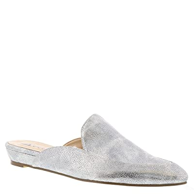 Bellini Formosa Women's Slip on