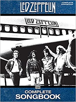 New book exposes the debauchery of Led Zeppelin guitar god Jimmy Page