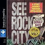 See Rock City | Donald Davis