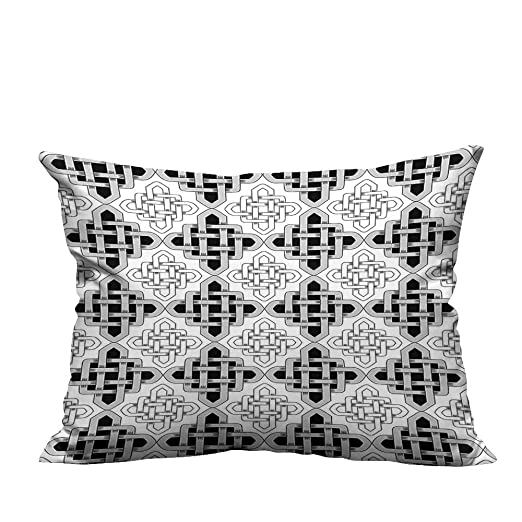 YouXianHome - Funda de Almohada para sofá con diseño de ...