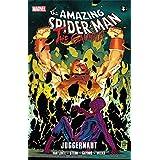 Spider-Man: The Gauntlet Vol. 4: Juggernaut
