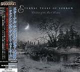 Children of Dark Waters by Eternal Tears of Sorrow (2009-06-24)