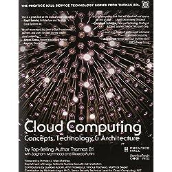 Cloud Computing: Concepts&Technology&Archit