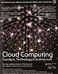 Clouds are distributed technology platforms that leverage sophisticated technology innovations to provide highly scalable and resilient environments that can be remotely utilized by organizations in a multitude of powerful ways. To successful...