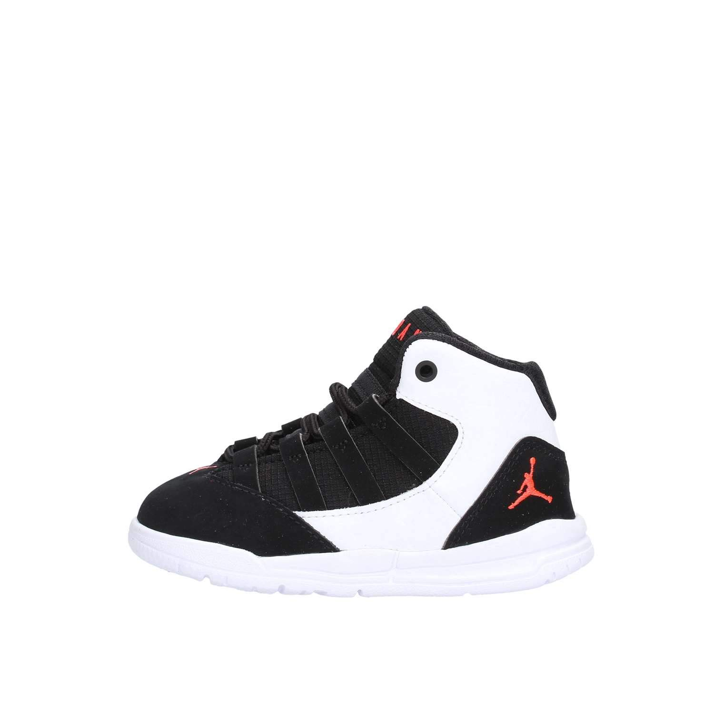 242396490d Größe:6C AQ9215-101 Nike Jordan Max Aura Toddler Shoe white/infrared 23- black