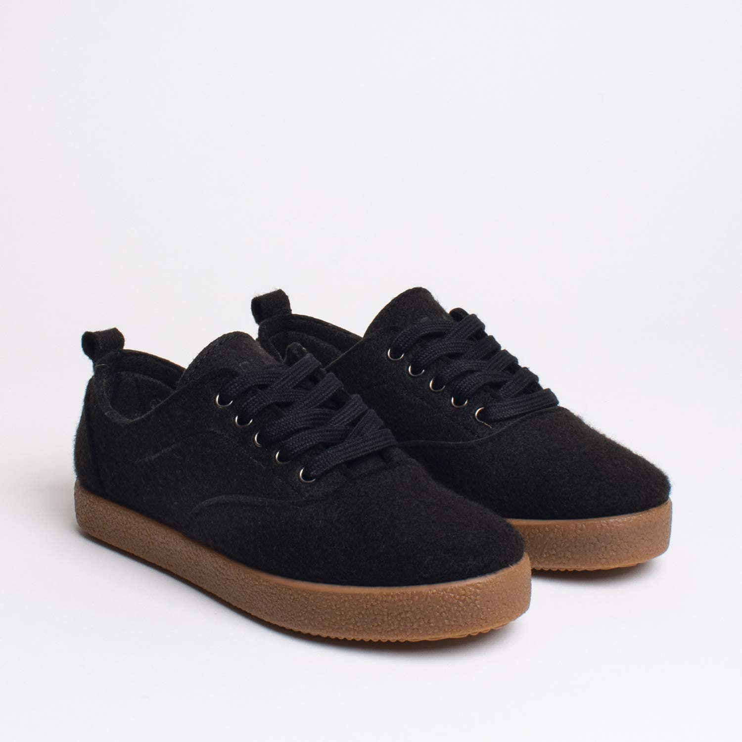 Black Size 37 DNA Footwear This was A Bottle Sustainable Hope Sneaker