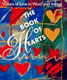 The Book of Hearts, Running Press Staff, 156138416X