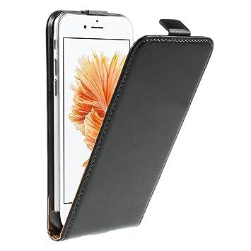 custodia iphone 6s flip case