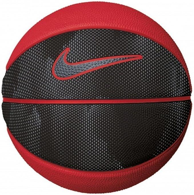 Nike - Pelota de baloncesto: Amazon.es: Ropa y accesorios