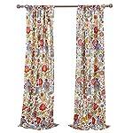Astoria Curtain Panel